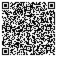 QR code with Sugies contacts