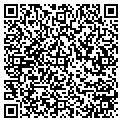 QR code with Warner Graves PLC contacts