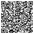QR code with Benefit Plumbing contacts