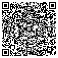 QR code with Zion Temple Church contacts