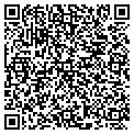 QR code with Jackson Saw Company contacts