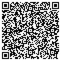 QR code with Mt Olive MB Baptist Church contacts