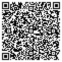 QR code with Field Support Service Inc contacts