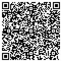 QR code with Fresh N Green Inc contacts