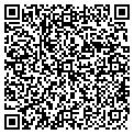QR code with Gentry Fast Lube contacts