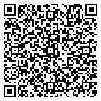 QR code with Intermode contacts