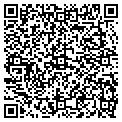 QR code with Bald Knob Water & Sewer Inc contacts