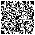 QR code with Bentonville U S A contacts