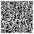 QR code with Pike County Archives contacts