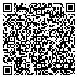 QR code with Airport Liquor contacts