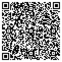 QR code with Brookshire Food 082 contacts