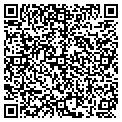 QR code with Girdwood Elementary contacts