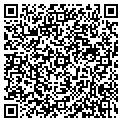 QR code with A & B Service Company contacts