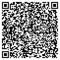 QR code with Coleen's Family Favorites contacts