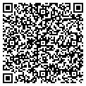 QR code with Pharmacy State Board AR contacts