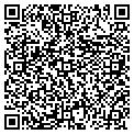 QR code with Withrow Properties contacts