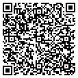 QR code with Inn Towne Lodge contacts