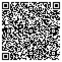 QR code with Lonoke Banking Center contacts