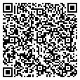 QR code with Shelby Harrod contacts