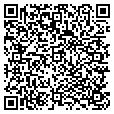 QR code with Kerrville Lines contacts