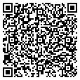 QR code with Harris Brannon contacts