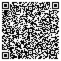 QR code with Bakers Creek Baptist Church contacts