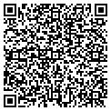 QR code with Anyone For Massage contacts