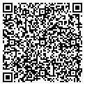 QR code with Boyd's TV Sales & Service contacts