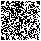 QR code with Minnie Lee's Restaurant contacts