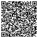 QR code with Anderson Transportation contacts