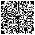 QR code with Kearney Law Offices contacts
