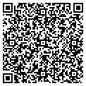 QR code with KWIK Wash Laundromat contacts