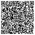 QR code with Bobby Justice Janitorial Service contacts
