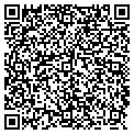 QR code with Fountain Hill First Baptist Ch contacts