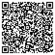 QR code with You Name It contacts