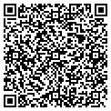 QR code with Johnson Trucking contacts