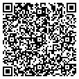 QR code with Molex Inc contacts