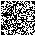 QR code with Harrison Catering Co contacts