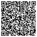 QR code with Lafayette Farms LLC contacts