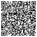 QR code with E Doc America contacts