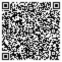 QR code with Fragrances Unlimited Outlet contacts