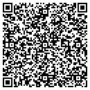 QR code with Southwestern Energy Services Co contacts