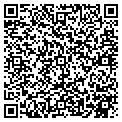 QR code with Brad's Custom Painting contacts