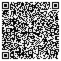 QR code with Stephens Elementary School contacts