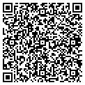 QR code with Howard Funeral Service contacts