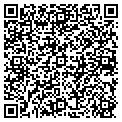 QR code with Branch River Air Service contacts