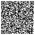 QR code with Haddad Apparel Group Ltd contacts
