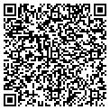 QR code with Division Of Employment Scrty contacts