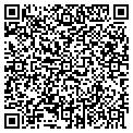 QR code with J B's Rv Park & Campground contacts