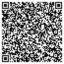 QR code with Fleet Tire Service of N Lttle Rock contacts